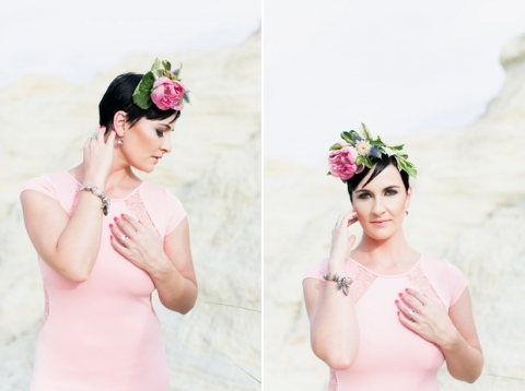 Styled Portrait Session - Jack and Jane Photography - Cindy_0005