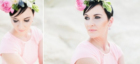 Styled Portrait Session - Jack and Jane Photography - Cindy_0007