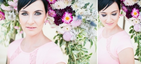 Styled Portrait Session - Jack and Jane Photography - Cindy_0012
