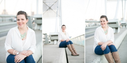 Portrait Session - Jack and Jane Photography - Christine W Photography_0007