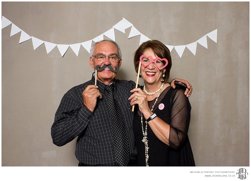 Photo Booth - Fransmari & Helgard - Jack and Jane Photography_0001
