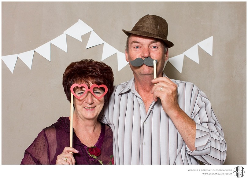 Photo Booth - Fransmari & Helgard - Jack and Jane Photography_0002