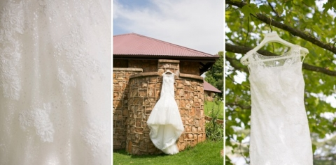 Walkersons Wedding - Jack and Jane Photography - Carsten & Cindy_0007