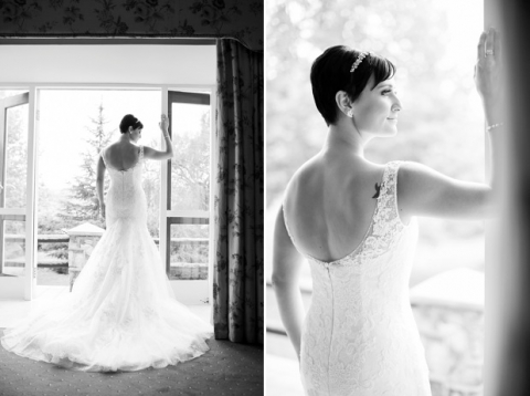 Walkersons Wedding - Jack and Jane Photography - Carsten & Cindy_0014