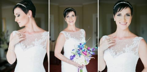 Walkersons Wedding - Jack and Jane Photography - Carsten & Cindy_0015