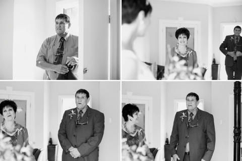 Walkersons Wedding - Jack and Jane Photography - Carsten & Cindy_0017