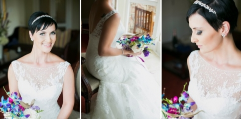 Walkersons Wedding - Jack and Jane Photography - Carsten & Cindy_0020