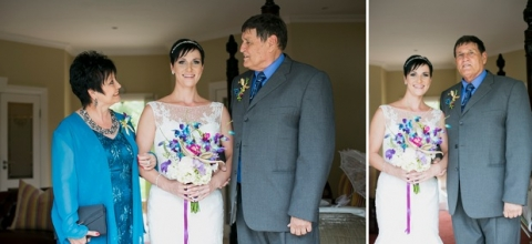 Walkersons Wedding - Jack and Jane Photography - Carsten & Cindy_0023