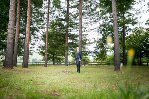Walkersons Wedding - Jack and Jane Photography - Carsten & Cindy_0034