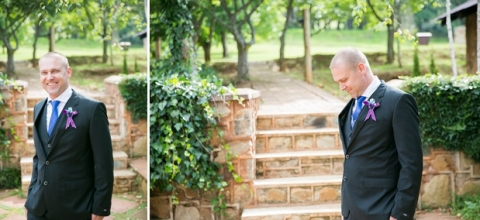 Walkersons Wedding - Jack and Jane Photography - Carsten & Cindy_0037