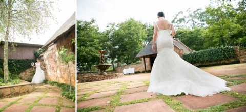 Walkersons Wedding - Jack and Jane Photography - Carsten & Cindy_0039