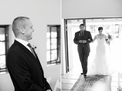 Walkersons Wedding - Jack and Jane Photography - Carsten & Cindy_0040
