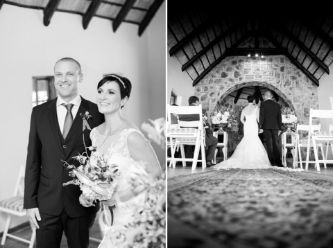 Walkersons Wedding - Jack and Jane Photography - Carsten & Cindy_0042