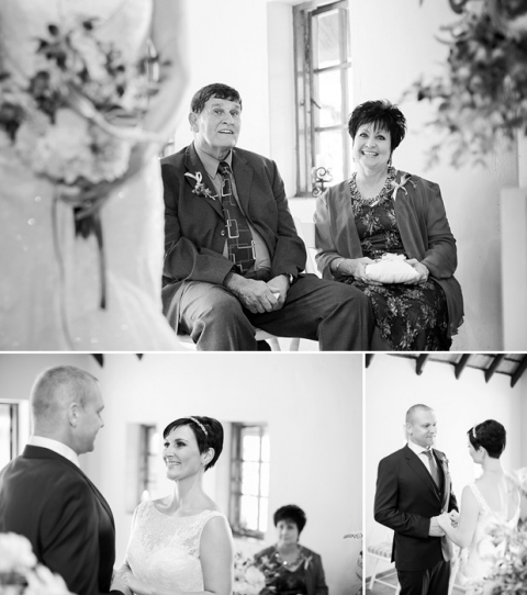 Walkersons Wedding - Jack and Jane Photography - Carsten & Cindy_0043
