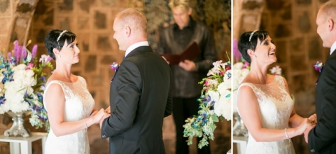 Walkersons Wedding - Jack and Jane Photography - Carsten & Cindy_0044