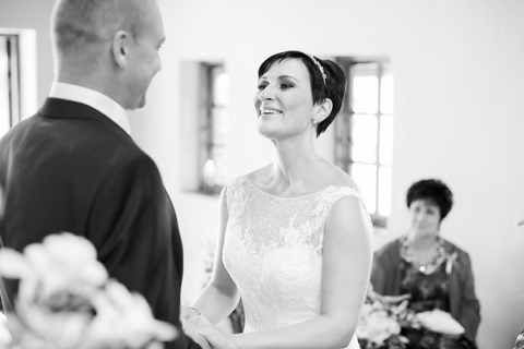 Walkersons Wedding - Jack and Jane Photography - Carsten & Cindy_0045