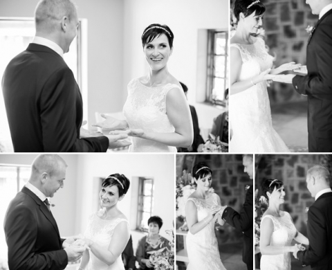 Walkersons Wedding - Jack and Jane Photography - Carsten & Cindy_0048