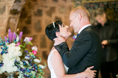 Walkersons Wedding - Jack and Jane Photography - Carsten & Cindy_0049