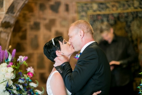 Walkersons Wedding - Jack and Jane Photography - Carsten & Cindy_0050