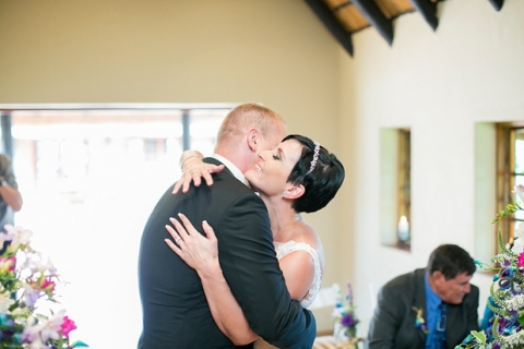 Walkersons Wedding - Jack and Jane Photography - Carsten & Cindy_0051