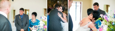 Walkersons Wedding - Jack and Jane Photography - Carsten & Cindy_0052