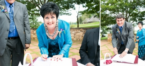 Walkersons Wedding - Jack and Jane Photography - Carsten & Cindy_0054
