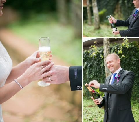 Walkersons Wedding - Jack and Jane Photography - Carsten & Cindy_0059