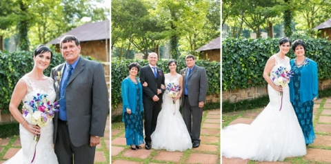 Walkersons Wedding - Jack and Jane Photography - Carsten & Cindy_0062b