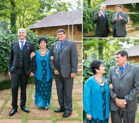 Walkersons Wedding - Jack and Jane Photography - Carsten & Cindy_0062c