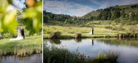 Walkersons Wedding - Jack and Jane Photography - Carsten & Cindy_0065