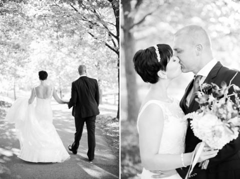 Walkersons Wedding - Jack and Jane Photography - Carsten & Cindy_0070
