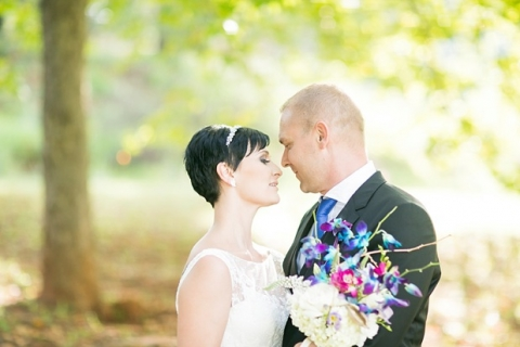 Walkersons Wedding - Jack and Jane Photography - Carsten & Cindy_0072