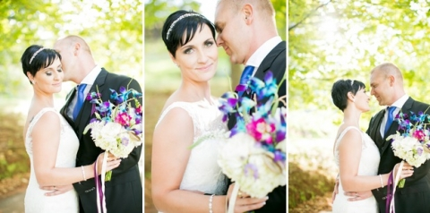 Walkersons Wedding - Jack and Jane Photography - Carsten & Cindy_0073