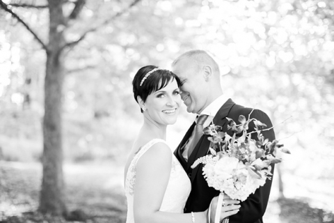 Walkersons Wedding - Jack and Jane Photography - Carsten & Cindy_0074