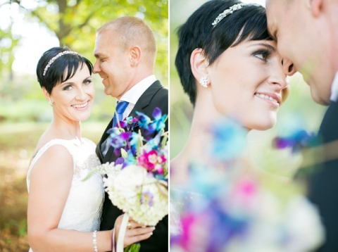 Walkersons Wedding - Jack and Jane Photography - Carsten & Cindy_0075