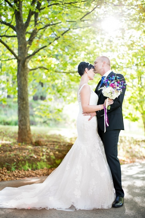 Walkersons Wedding - Jack and Jane Photography - Carsten & Cindy_0076