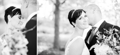 Walkersons Wedding - Jack and Jane Photography - Carsten & Cindy_0077