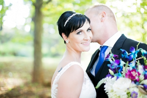 Walkersons Wedding - Jack and Jane Photography - Carsten & Cindy_0078