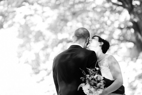 Walkersons Wedding - Jack and Jane Photography - Carsten & Cindy_0079