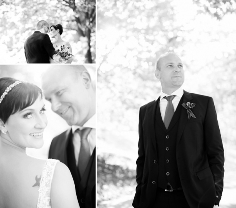 Walkersons Wedding - Jack and Jane Photography - Carsten & Cindy_0080