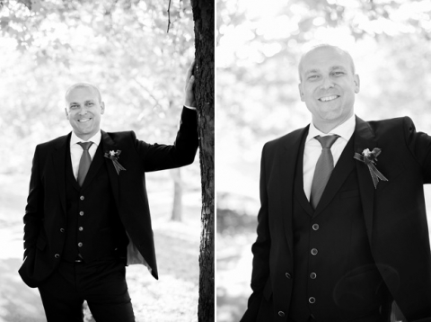 Walkersons Wedding - Jack and Jane Photography - Carsten & Cindy_0081