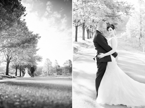 Walkersons Wedding - Jack and Jane Photography - Carsten & Cindy_0083