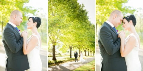 Walkersons Wedding - Jack and Jane Photography - Carsten & Cindy_0084