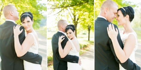 Walkersons Wedding - Jack and Jane Photography - Carsten & Cindy_0086