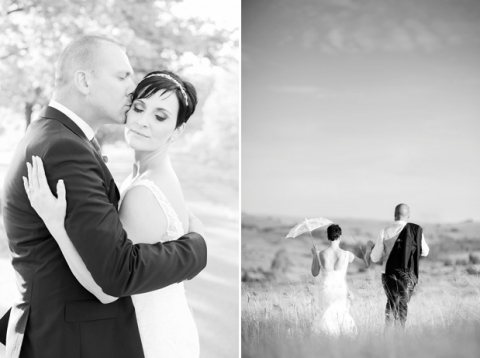 Walkersons Wedding - Jack and Jane Photography - Carsten & Cindy_0088
