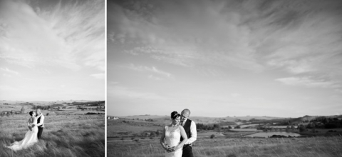 Walkersons Wedding - Jack and Jane Photography - Carsten & Cindy_0093