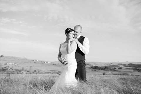 Walkersons Wedding - Jack and Jane Photography - Carsten & Cindy_0094