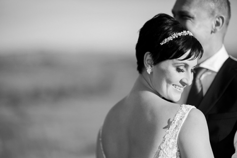 Walkersons Wedding - Jack and Jane Photography - Carsten & Cindy_0095