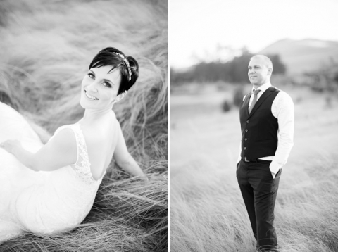 Walkersons Wedding - Jack and Jane Photography - Carsten & Cindy_0100