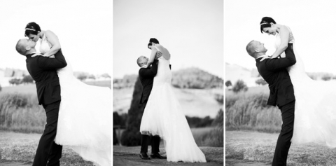 Walkersons Wedding - Jack and Jane Photography - Carsten & Cindy_0104